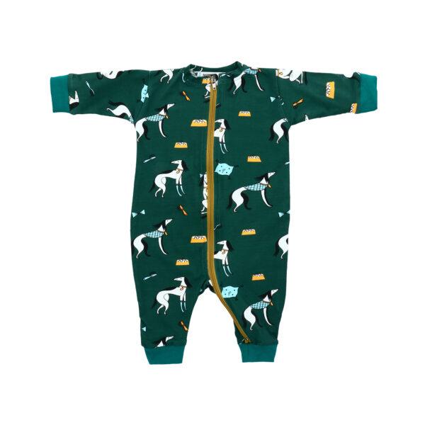 Pyjamasuit – Aristodogs NEW AW19 COLLECTION